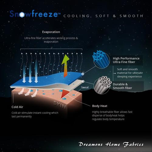 Snowfreeze