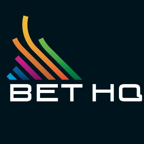Guaranteed: Sports betting company needs a memorable logo