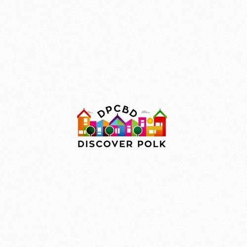 DISCOVER POLK