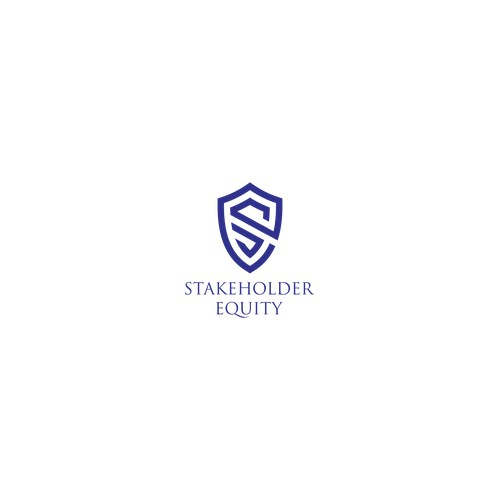 STAKEHOLDER EQUITY