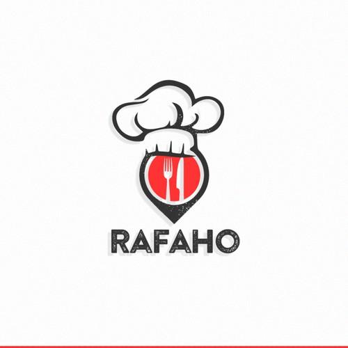 Rafaho