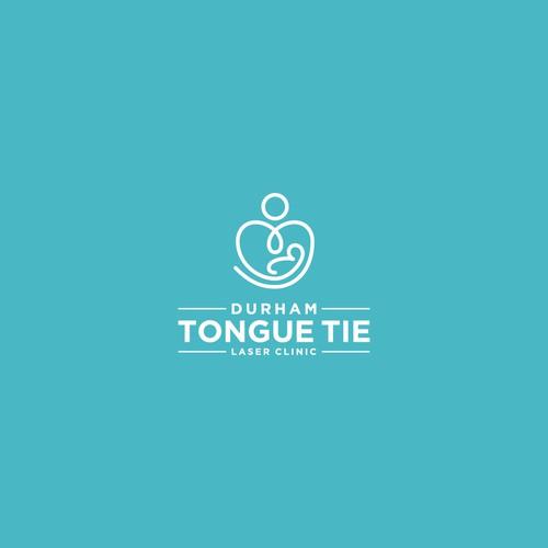 Tongue durham