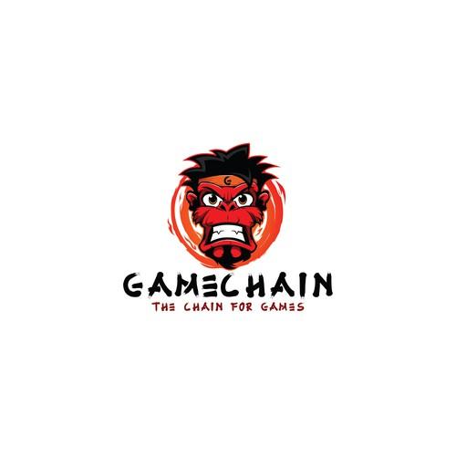 Gamechain