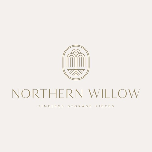 Northern Willow