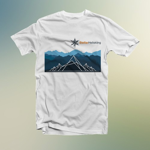 tee for t-shirt
