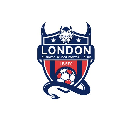 London Business School Football Club