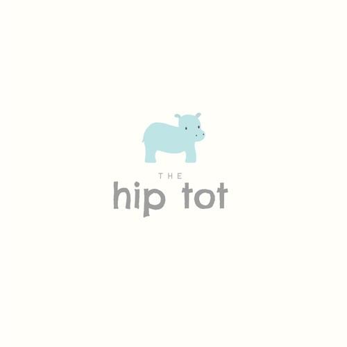 Hip Hippo