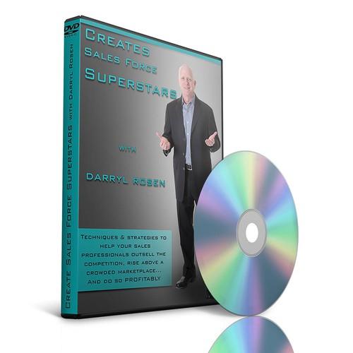 Create Sales Force Superstars