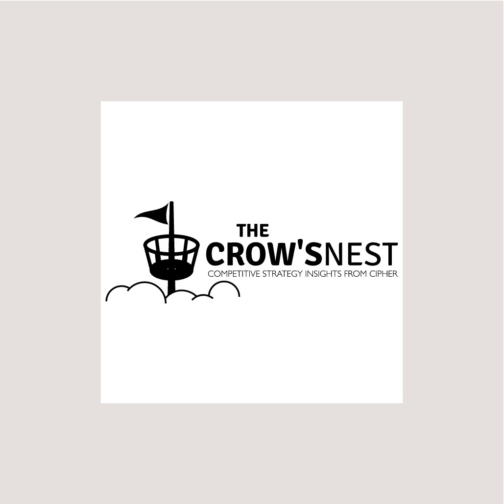 Corporate blog seeks fun, new logo #ImOnABoat
