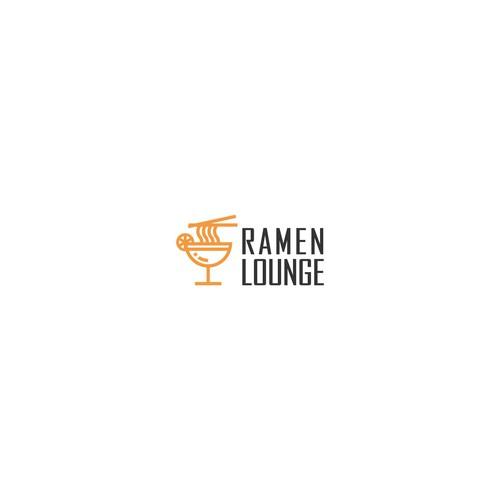 Ramen  Lounge