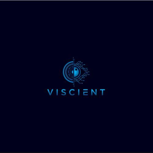 viscient