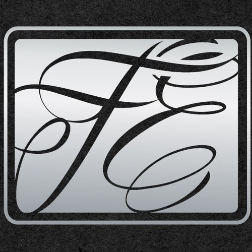 New logo wanted for Fidalgo Estates