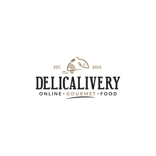 Delicalivery