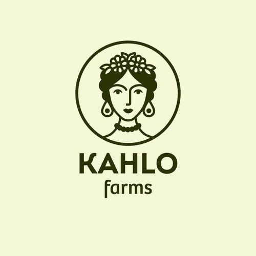 Kahalo farms