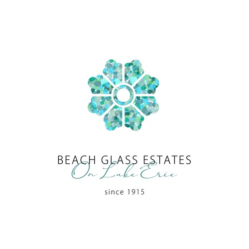 Beach Glasses Estates - On Lake Erie