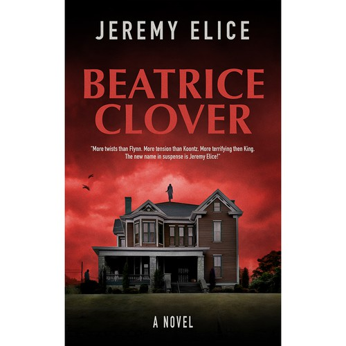 Beatrice Clover