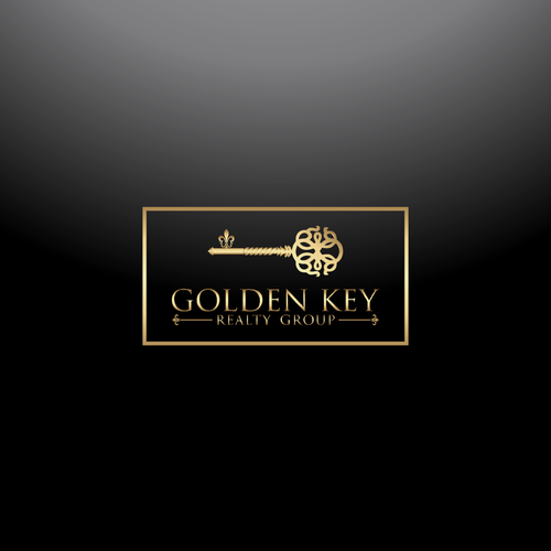 GOLDEN KEY REALTY GROUP