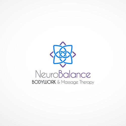 NeuroBalance