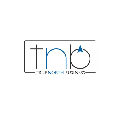 True North Business