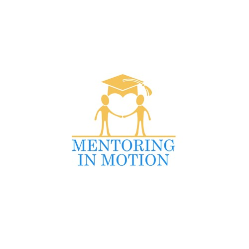 mentoring in motion
