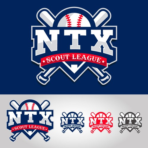 NTX scout League