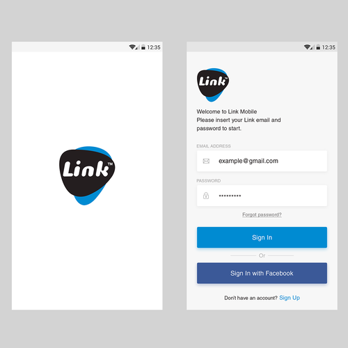 Link Mobile