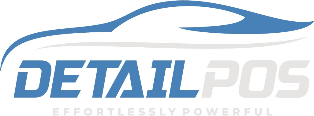 auto detailing software logo
