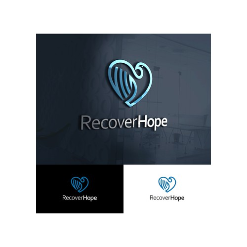 Recover Hope