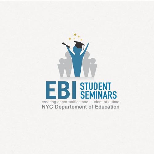 EBI Student Seminars