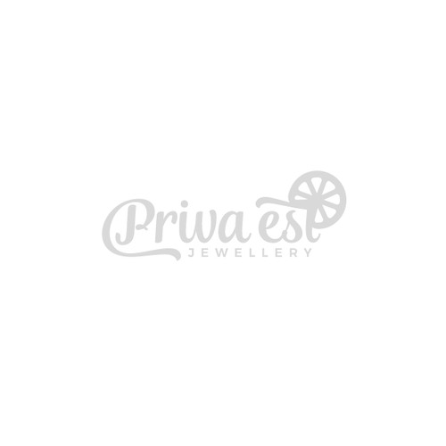 Logo for online jewelry shop from Japan