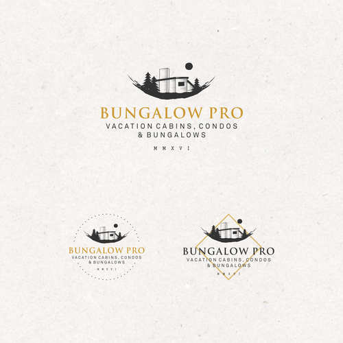 Bungalow Pro