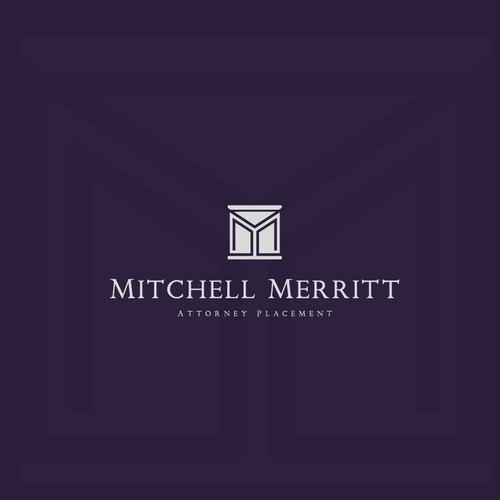 Mitchell Merritt Attorney Placement