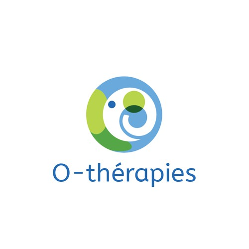 O - therapies