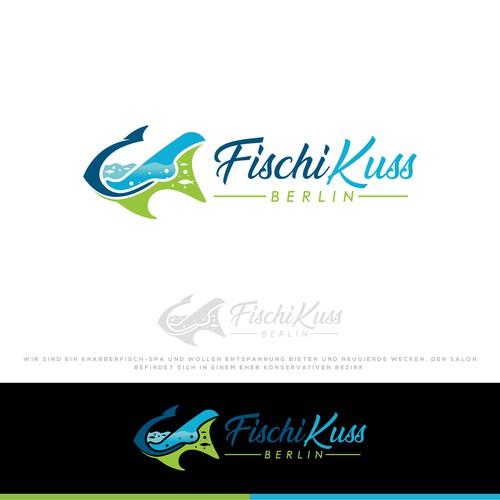 FischiKuss Berlin