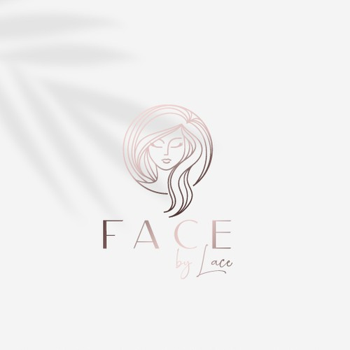 Face By Lace