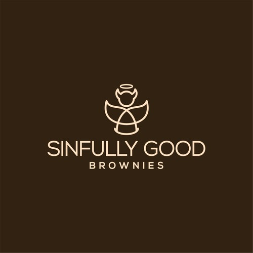 SinFully Good Brownies