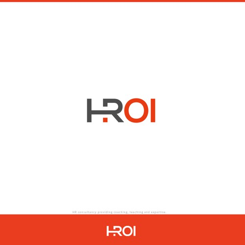 H:ROI