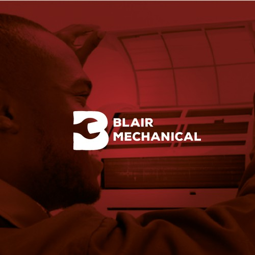 Blair Mechanical