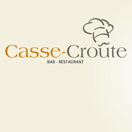 CasseCroute