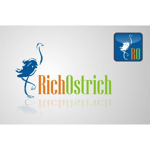 Create a logo for the best educational application worldwide!