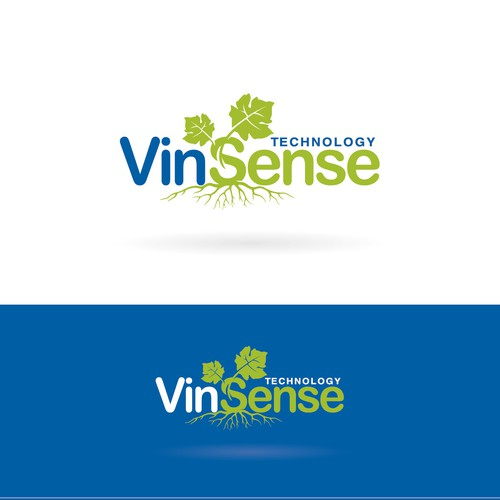 "high technology and tradition for ""VinSense"""
