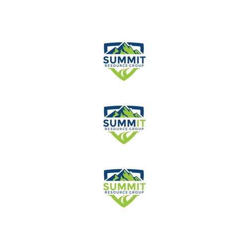 summit resource group