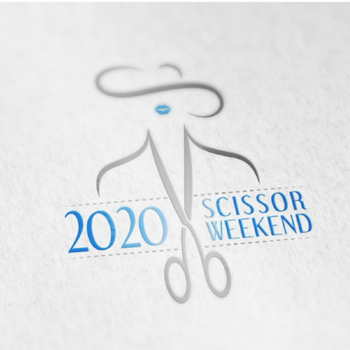 2020 scissor weekend
