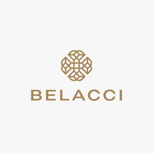 BELACCI