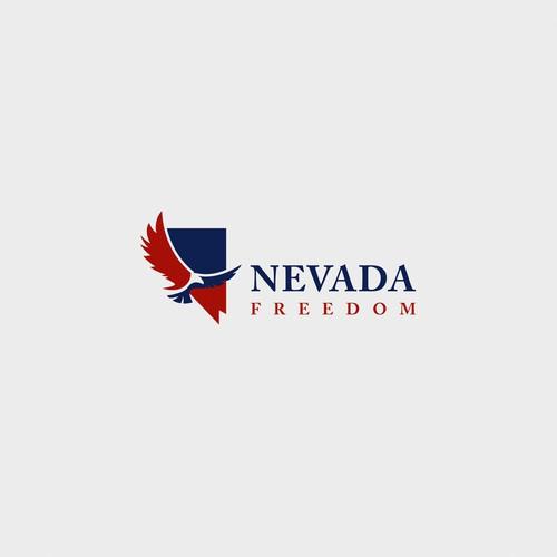Nevada Freedom