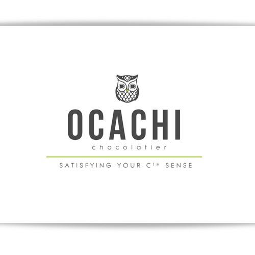 Ocachi