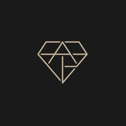 Calea Diamonds
