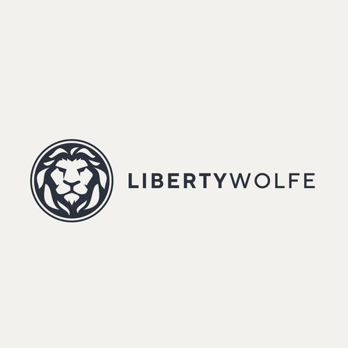 Liberty Wolfe