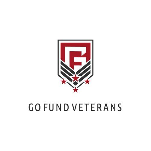 GFV (GoFundVeterans)