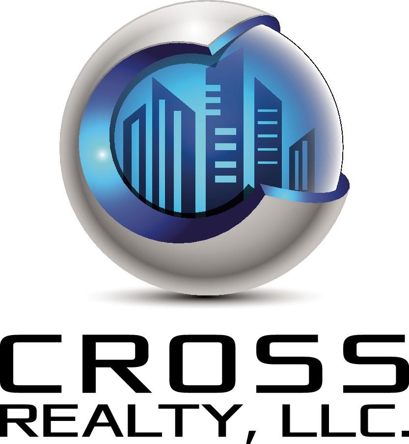 Cross Realty, LLC